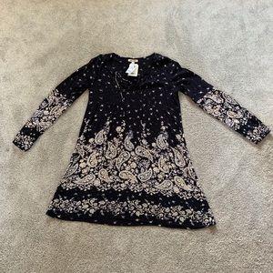 BILLABONG DRESS NWT